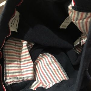 Thom Browne Pants - New Thom Browne Sweatpants